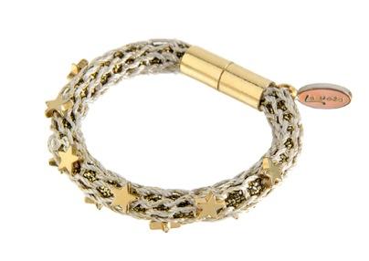 modeagentur johanna brunner la hola fashion jewelry